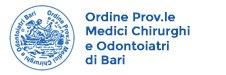 ordine provinciale medici chirurghi odontoiatri bari