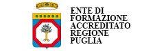 Ente di Formazione Accreditato Regione Puglia