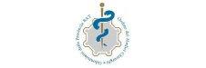 Ordine Provinciale dei Medici Chirurghi e Chirurghi Odontoiatri Bari